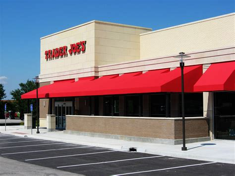 store front awning commercial awnings kansas city tent awning storefront awnings commercial