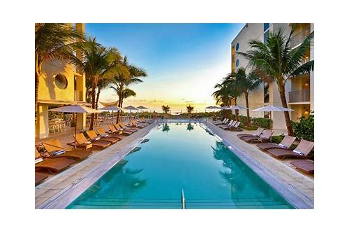 vero beach fl hotel deals