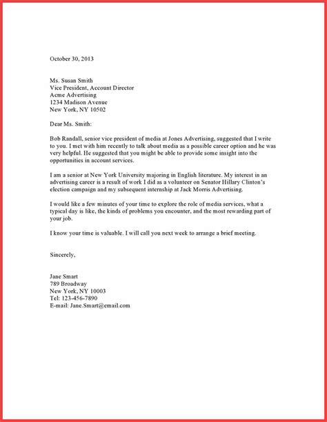easy cover letter exles memo exle