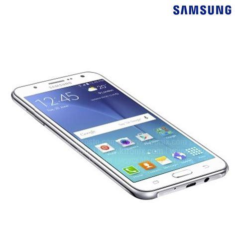 imagenes para celular j5 celular samsung galaxy j5 blanco lte ds alkosto tienda online