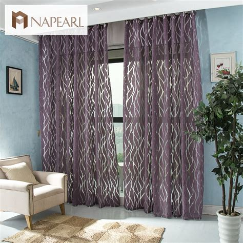 Modern Fabrics For Curtains Inspiration Modern Curtain 3d Bedroom Curtains Window Fabric Curtains Window Decoration Fabrics Ready Made