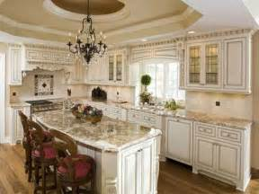 Off White Kitchen Cabinets With Glaze Glaze Kitchen Cabinets Off White Glazed Kitchen Cabinets