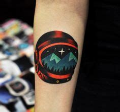 xvx tattoo meaning 1000 images about tattoo on pinterest mark cross fresh