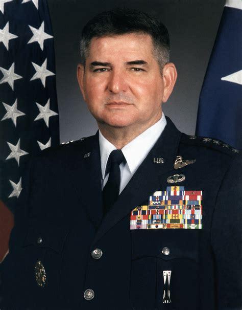 gen ronald lewis wiki lieutenant general ronald lewis newhairstylesformen2014 com