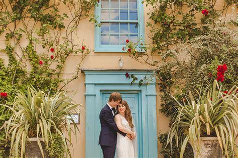 farm wedding venues cambridge south farm wedding venue review wedding venue in
