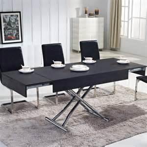 Table Basse Coffre Pas Cher #1: table-basse-relevable-ema-bois-noir-1.jpg