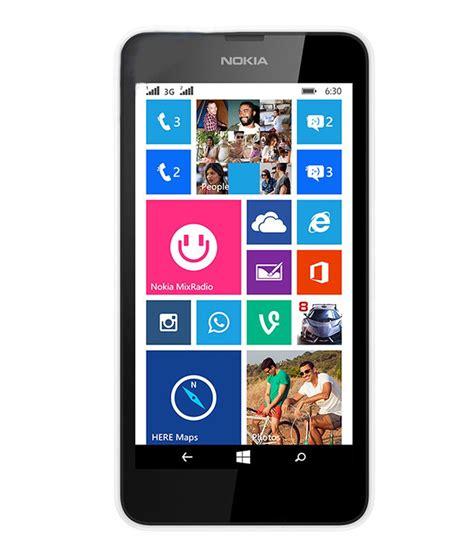 nokia lumia 630 dual sim hard reset how to factory reset image gallery nokia 630 white