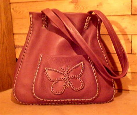 Custom Leather Handbags Handmade - handmade braided leather tote bags of lasting quality