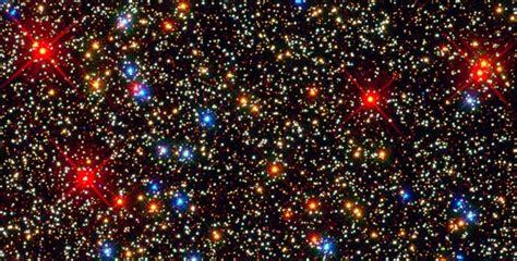 imagenes hermosas universo fotos mas hermosas del universo imagui