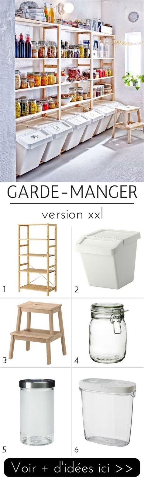 Etagere Jardin Ikea by Best 25 Ikea Ideas On Ikea Ideas Ikea