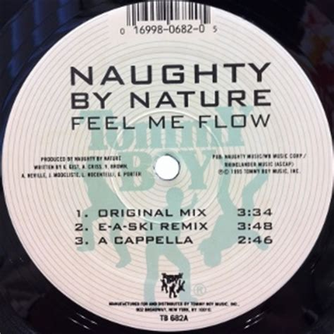 download mp3 feel me flow naughty by nature feel me flow tommy boy 12inch vinyl