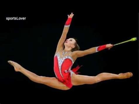 gymnast wardrobe malfunction gymnastics malfunction on ice the mid twirl moment a russian ice