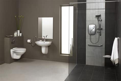 inclusive bathroom designs bathroom ideas