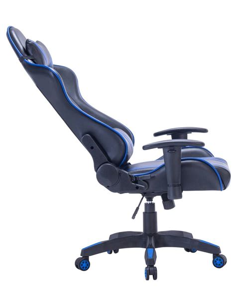 fauteuil de bureau racing one fauteuil de bureau racing gaming chair kayelles com
