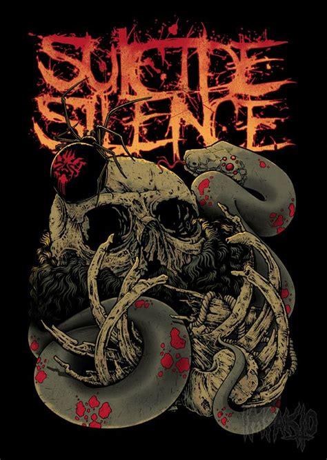band of skulls patterns lyrics 30 best color images on pinterest patterns skulls and