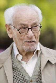 western actor with lazy eye my favorite films of a master character actor eli wallach