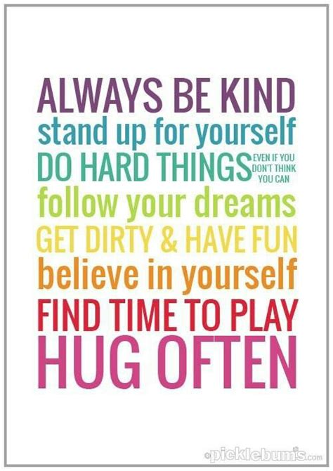 printable respect quotes 23 best respect quotes for kids images on pinterest