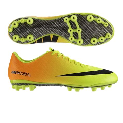 artificial turf football shoes soccer shoes for artificial turf agateassociates co uk