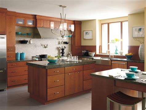 New Kitchen Cabinets Wholesale Kitchen Cabinets Design Build Remodeling New Jersey