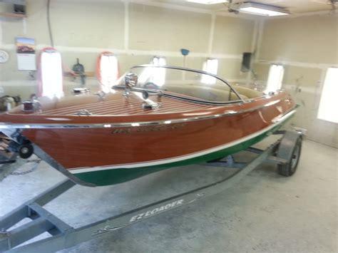 lake tapps boats 20 ft fiberglass elite riviera boat tacoma 98391 lake