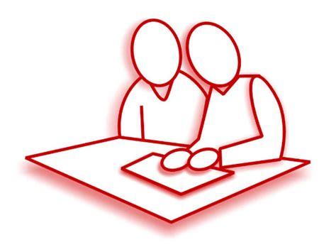 sitios web para hacer cursos de ingl 233 s gratis idiomas 301 moved permanently