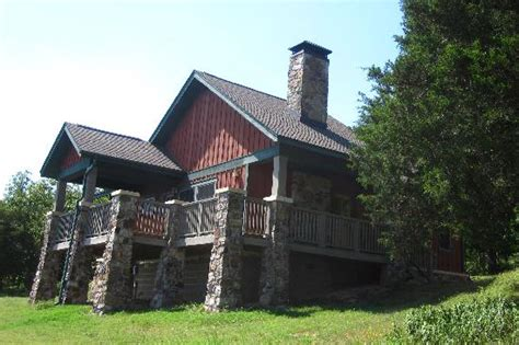 Mt Magazine Cabins by Cabin At The Lodge At Mt Magazine Picture Of The Lodge At Mount Magazine Tripadvisor
