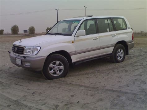 on board diagnostic system 1996 toyota land cruiser regenerative braking service manual on board diagnostic system 1994 toyota land cruiser transmission control