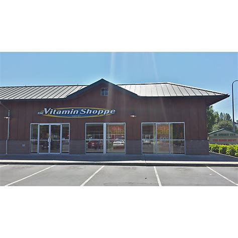 Vitamin Shoppe E Gift Card - issaquah wa the vitamin shoppe 6150 e lake sammamish pkwy