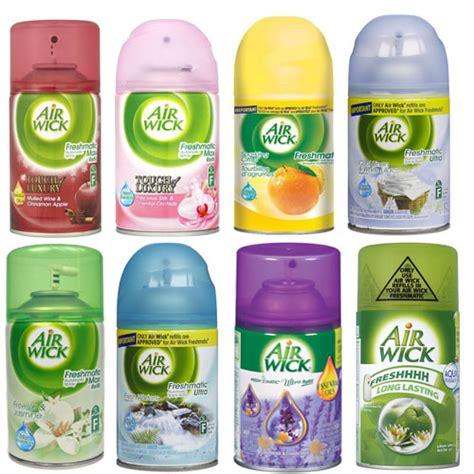 air wick refills air wick freshmatic ultra automatic spray refills buy aerosol refill product on alibaba