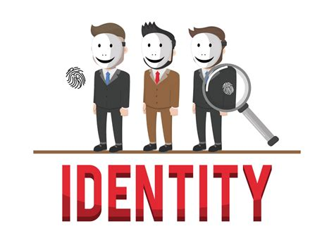 Identity Theft Criminal Record Identity Theft Victims How To Clear Your Name From A False Record