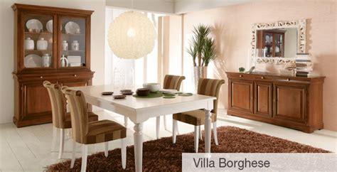 Hotel Bedroom Furniture gt selva speisen wohnwelten m 246 bel aschaffenburg