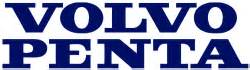 Volvo Penta Store Volvo Penta Marine Engine Parts And Accessories