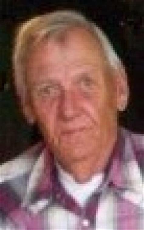 coan obituary south sioux city nebraska