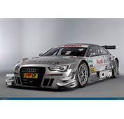 Download Image Audi Dtm PC Android IPhone And IPad Wallpapers