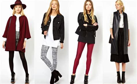 fashion design for ladies clothing and fashion design women fashion winter clothes