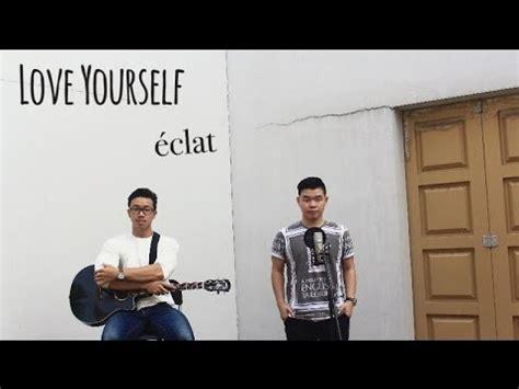 download lagu love yourself download lagu isyana sarasvati feat rayi putra kau