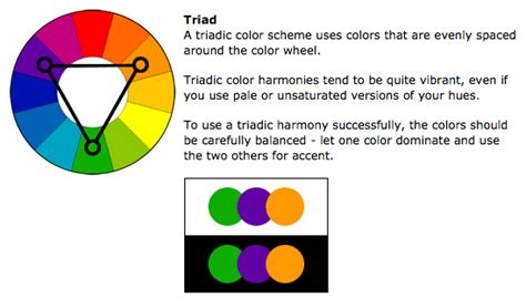 how does color work with color in the garden design improvised