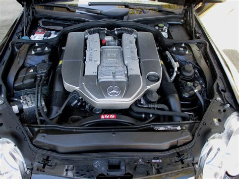 service manual small engine maintenance and repair 2012 mercedes benz r class parking system