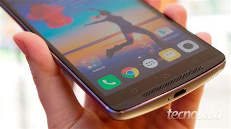 Lenovo Vibe A7010 vibe a7010 o primeiro smartphone da lenovo no brasil tecnoblog