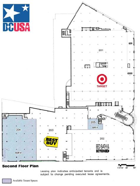Warder Mansion Floor Plans New Columbia Heights Dsw Shoe Store Confirmed Looking