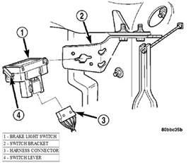 Service Electric Brake System Dodge Ram Ram1500 Cab 5 9l I A 2002 Dodge Ram 1500 And The