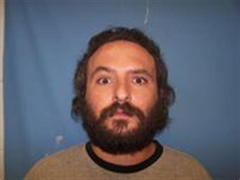 Pope County Arkansas Arrest Records David Cheshire Inmate 63416 Pope County Sheriff Near Russellville Ar