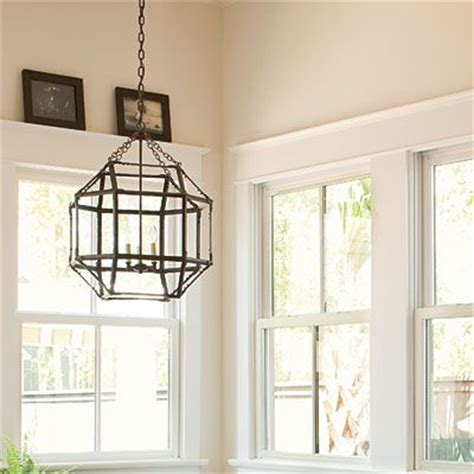kitchen nook lighting 1000 images about breakfast nook lighting on pinterest