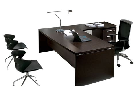Office Ls Desk Office Desk Ls P Shape Antique Wood Office Desk Furniture With Steel Legs Ls 014 View Office
