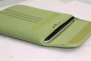 Softcase Notebook Vaio Neoprene Black List Grey L 12 inch tablet pc laptop notebook sleeve wholesale 12 inch tablet pc laptop notebook sleeve