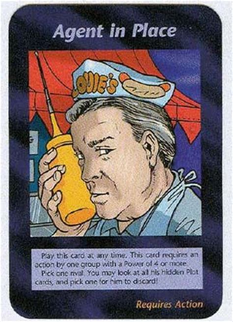 alex jones illuminati illuminati card alex jones glp board