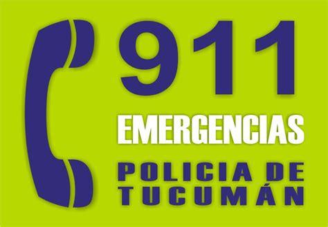 imagenes medicas tucuman joven pierde un ojo en salvaje operativo policial
