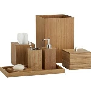 bamboo bathroom ideas 34 best tentcles images on pinterest