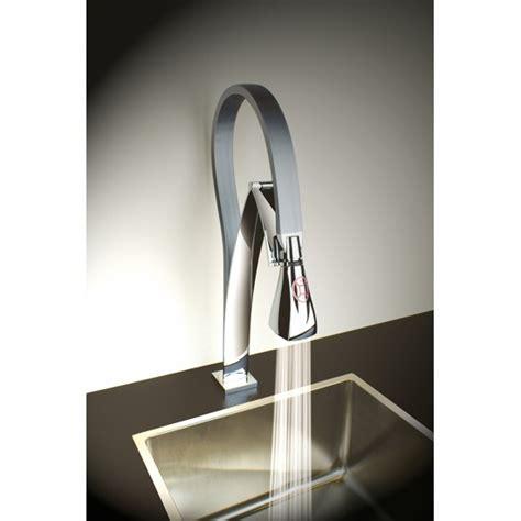 rubinetti per cucina rubinetteria da cucina cucina semplice