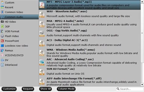 format audio en mp3 free convert torrent video to mp3 video pedia